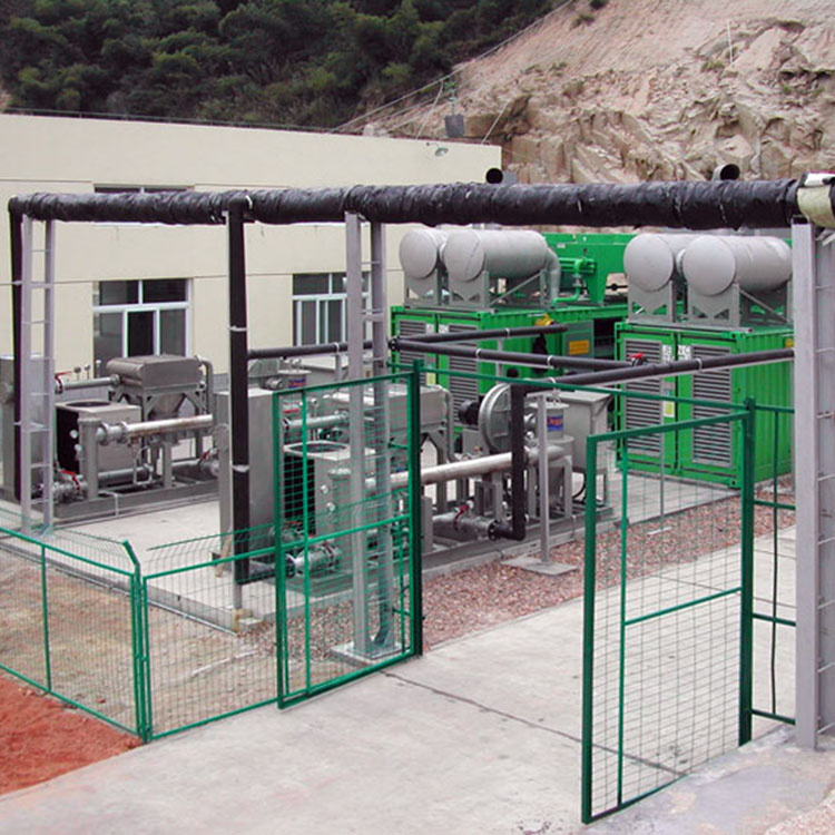 gas chillers-1