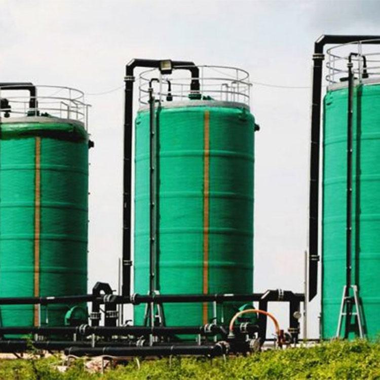 hydrogen sulfide H2S scrubbers