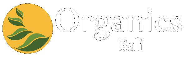 Organics Bali